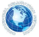 Commercial Relocation Network - Home